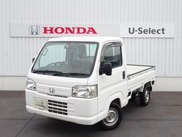 ホンダ アクティトラック 660 SDX 4WD ラジオ PW キーレス