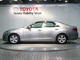 当社では、「東京・千葉・神奈川・埼玉・茨城・山梨」のお客様への販売に限定させていただいております。
