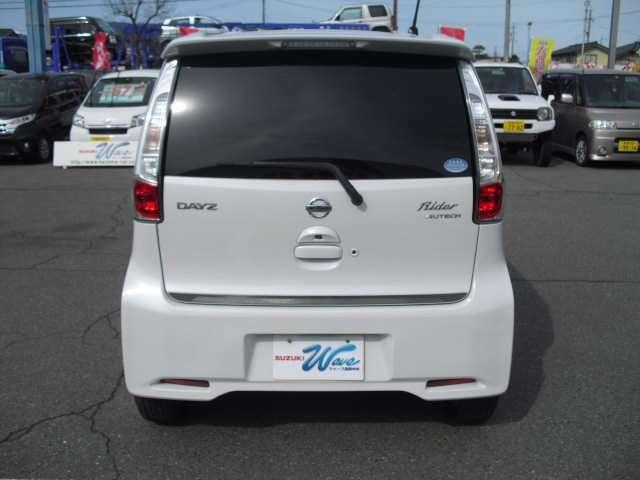 新車、中古車なんでもおまかせ!!新しい車の買い方提案します!!全国のオークションにてご希望のお車を探してきます!ご相談ください!!