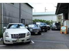当社の販売車両はすべて保証付きです!!