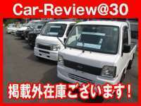 Car‐Review@30 null
