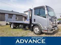 自社で積載車も完備しているので、新潟県内はもちろん、隣県や関東方面ならご自宅まで納車に伺うことも可能です!