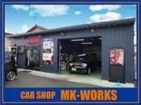 MK-WORKS null