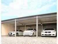 株式会社C4cars null