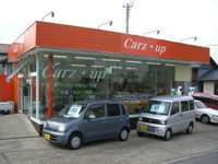 Carz・up カーズアップ null