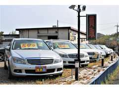 滝山街道沿い東海大菅生高校のそばにございます。