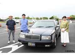 日本を代表するセンチュリーを始め国産ビックセダンを中心に販売しております。リーズナブルな価格帯で高級車を味わって下さい。