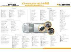 KS-selectionは皆さまの思い出作りを応援致します☆