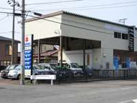 (株)H-line null