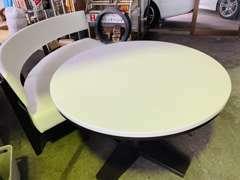 【試乗していただけます】輸入車の乗り心地・乗る喜びをご体感ください。納得の車選びをサポートさせていただきます!
