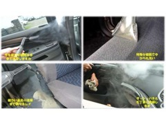 各メーカー輸入車や高年式、なかなか見つからに車も全国から素敵なお車をお探しいたします!注文販売実績多数!
