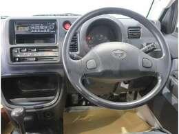 有能で、軽快で、頼れる存在。あなたと一緒に働くトヨタの軽、ピクシストラック。