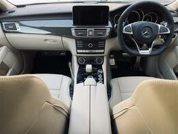 AMGカーボンパッケージはカーボンフロントスポイラー、カーボンエンジンカバー、カーボンドアミラーカバー、カーボントランクスポイラー、カーボンリアディフューザー、カーボンインテリアトリムが備わります。