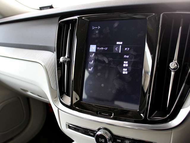 認定中古車 1オーナ 禁煙 360カメラ バックカメラ 本革シート ETCシートヒータ ベンチレーション 純正ナビフルセグTV追従クルコン 衝突軽減ブレーキ パイロットアシスト