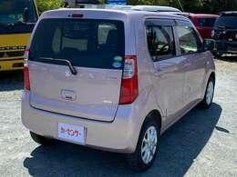 商用車以外にも1BOXから軽自動車まで幅広く取り扱っております!