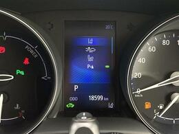 【 Toyota Safety Sense 】