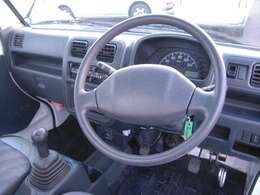 新車~中古車~車検・整備。お車の事なら、お気軽にご相談ください。カーセンサー掲載車以外にも、多数展示中♪。「0066-9711-520618」カーセンサーを見たとお伝えください。