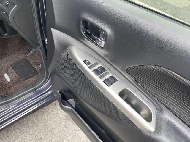 お客様へ気持ち良く新しいカーライフがスタートできます様に、全車手洗いにて丸洗い洗浄を真心をこめて徹底的に施しております。是非一度他社さんとお比べください!