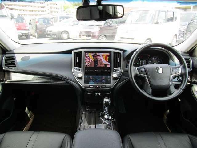 販売、修理、車検、保険、買い取り お車に関する事ならジョブカーズにお任せください!お客様のご要望に精一杯お応え致します!!ホームページ http://www.jobcars.jp