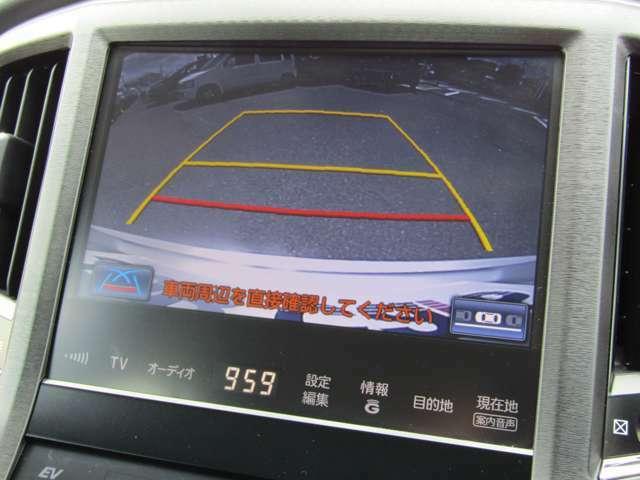 プライベートのお車からビジネスカーまで、ご希望に沿ったお車をご用意しています!!早い者勝ちのプライス!!是非、お車を見にご来店ください!!ホームページ FAX072-854-8701
