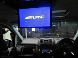無料通話0066-9702-48306 弊社在庫車両は、展示前に実走試運転にて機関・装備品の正常作動を確認した車両のみ販売させて頂いております。-インポートカーショップ カーコンサルタント ビジョン-