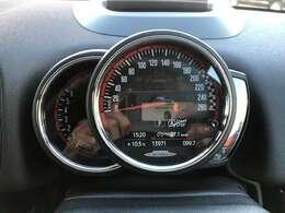 ユーザー買取車 ACC ヘッドアップディスプレイ スマートキー LEDヘッドライト