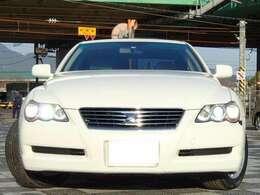 ★新車・中古車販売・注文販売・車検・整備から何でも承ります。カーセンサー無料電話 0066-9711-026434ご連絡をお待ちしています★