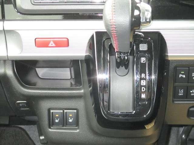 ロングラン保証は全国約5000箇所のテクノショップで保証が受けられます。転勤やお出かけの際に故障した場合も最寄のトヨタのお店で保証修理が出来ます!ご安心下さい(^▽^)