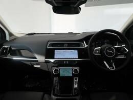 【2020年モデル】ジャガー初EV車「I-PACE」の未使用車が入荷致しました!ドライブパック、パークアシスト、ブラインドスポットアシストなど快適装備も充実です。店頭でぜひ、現車をご確認下さい。