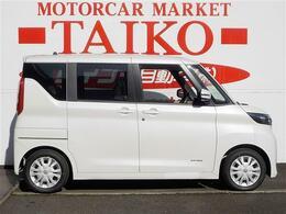 ◆藤枝築地店にてご覧いただけます!◆軽自動車多数取り揃え皆様のご来店お待ちしております!!