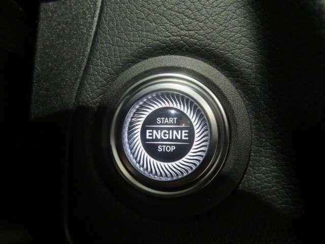 全国の方にご利用いただけるよう対応いたしております。MBJ認定中古車ならではの安心の品質を基に登録、納車までを行ない満足をいただいております。