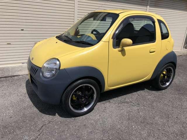 オネストカー~正直な車屋さんでありたい~そんな想いを持った車屋です。