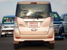 都城・小林・鹿児島でオートピア21を展開するマルエイ自動車です♪鹿児島店の最新在庫はwww.autopia21.jpの【在庫検索】より鹿児島店在庫を検索下さい♪