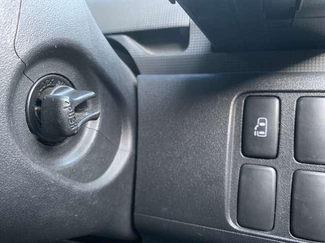 ★全車車検付き★当店の在庫車はすべて車検を受けております!そのため、即日納車が可能となっております・・・!もちろん、全車試乗も可能ですので、お気軽にご連絡ください☆彡