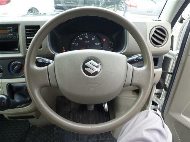 車輌販売/車検整備/鈑金塗装/各種保険/ローン取扱いなど、カーライフ全般をサポートいたします!