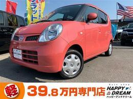 日産 モコ 660 E 純正CDプレイヤー オートライト
