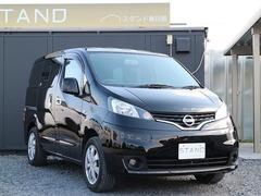 日産 NV200バネット の中古車 1.6 16X-2R 埼玉県春日部市 93.0万円