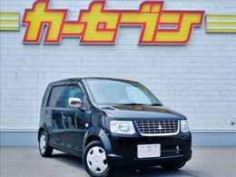 三菱 eKワゴン 660 MX 純正CD再生/キーレスキー