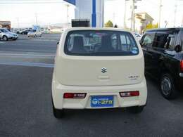 ★アイドリングストップ★信号待ちなどで停車したら、エンジンを自動停止!ガソリンを節約して、とびきりエコな走りを楽しめます!特別な操作は不要です!