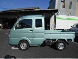 購入後のご自宅への納車は検討いたします☆(なお、納車に伺う場合でも、諸費用において納車費用をいただくことはありません)
