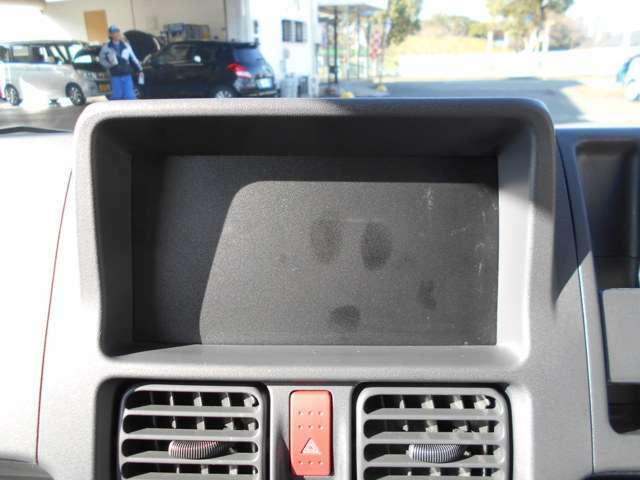 また、車両の磨き仕上げ、内装清掃なども、もちろん実施して納車致しますので、車両が届いたその日から安心してお使いいただけます☆