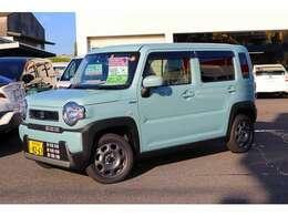 熊本県内での登録であれば支払総額以上の御提示は、本当に御座いません。