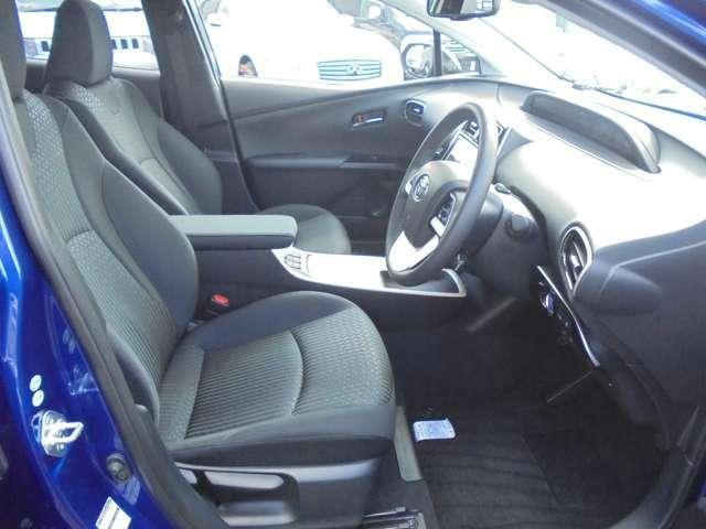 当社は薄利多売の方針です!ただ安いお車だけでなく、良質のお車を仕入れております。