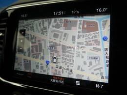 ●純正ナビ●フルセグTV●Bluetooth接続可能『最新の地図更新も承りますので、気軽にご相談下さい!』