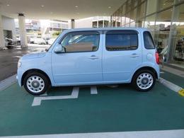 購入後も安心! 走行距離無制限・1年間無料保証付き  トヨタのお店でU-Carを購入すると、1年間ならどれだけ走っても保証される「ロングラン保証」が自動的に無料で付いてきます。