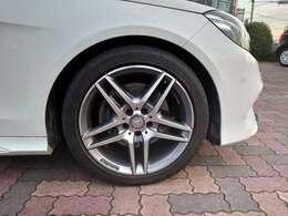 AMGスポーツPKGレーダーセーフティPKG 黒革 純HDDナビ地デジフルセグ 360度カメラ ETC LEDヘッドライト 電動シート シートヒーター 電動テールゲート キーレスGO アダプティブCC