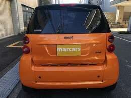 ナイトオレンジ150台限定車 検R4年10月 専用レザーシート スペアキー 車検取立乗り出し可能 良質車 ご試乗現車確認お問い合わせお待ち申します。記録簿取説 トノカバ- 担当吉川080-4345-8174