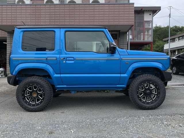 ☆随時新車注文受付☆在庫がなくなってしまった場合・他の色が欲しい・・・などのお客様もご安心ください!