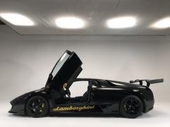 ランボルギーニ ムルシエラゴ の中古車 6.2 4WD 大阪府堺市美原区 1750.0万円