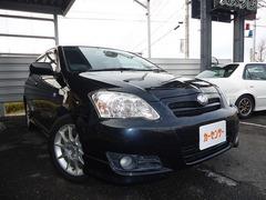 トヨタ アレックス の中古車 1.8 RS180 愛知県愛知郡東郷町 98.0万円